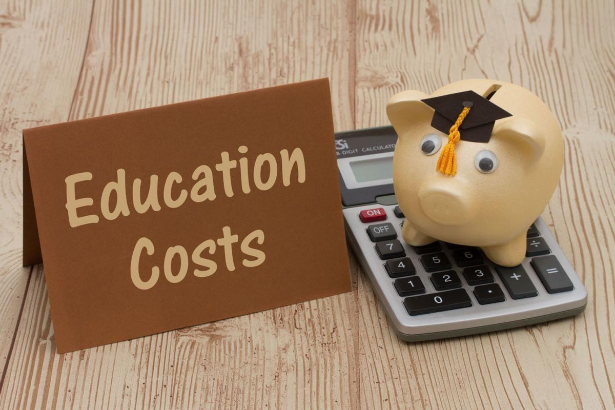Ask Kim Deadlines For 529 College Savings Plan