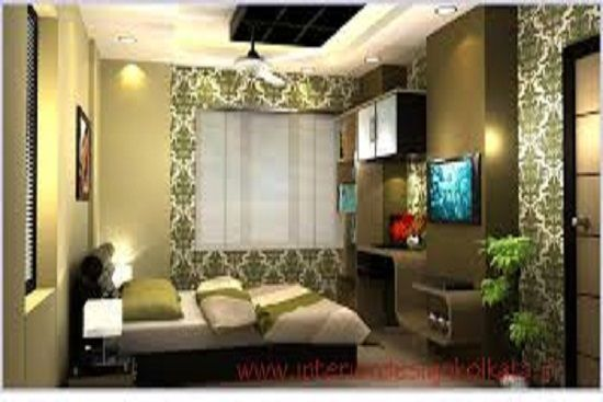 Interior Designer In Kolkata Homelines Is One Of The Leading And