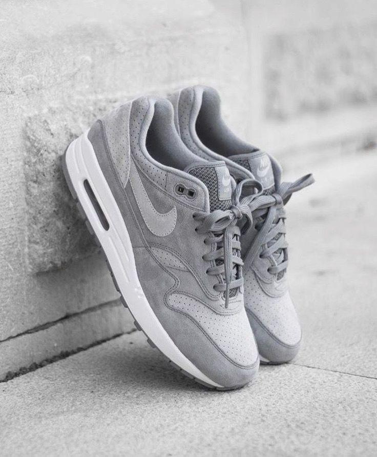 Sneakers – Nike Air Max 1 : Nike Air Max 1