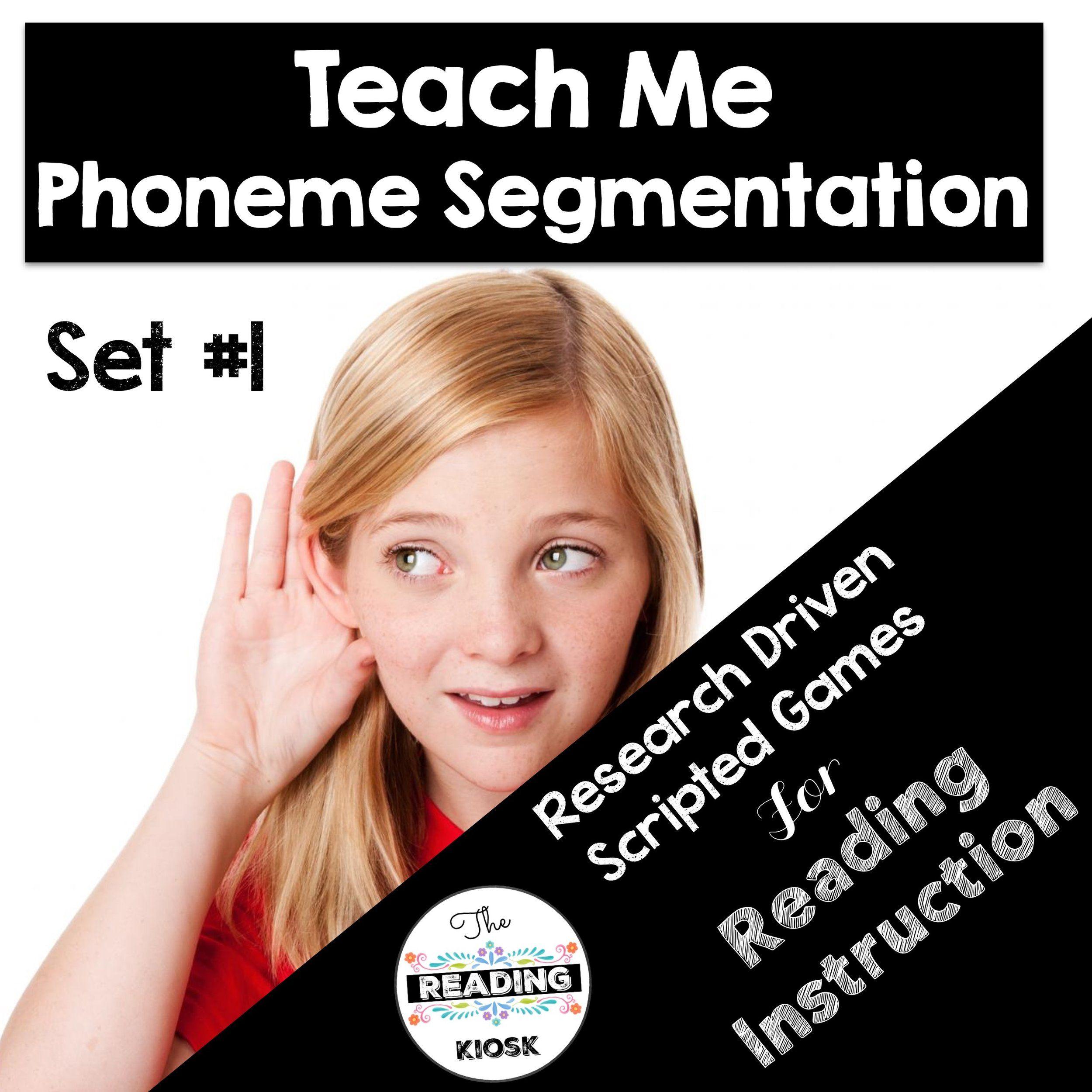 S Teacherspayteachers Product Teach Me