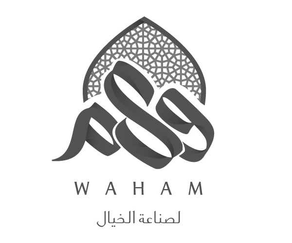 Creative best arabic logo designs for your Calligraphy logo