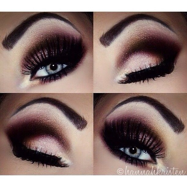 This Is My Every Day Look Comment For Questions