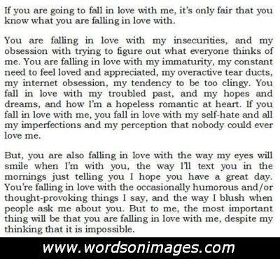 Sappy Love Quotes Sappy Love Quotes  Quotes  Pinterest  Famous Quotes Friendship