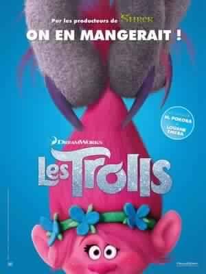 Epingle Sur Les Films Streaming Vf Et Vostfr