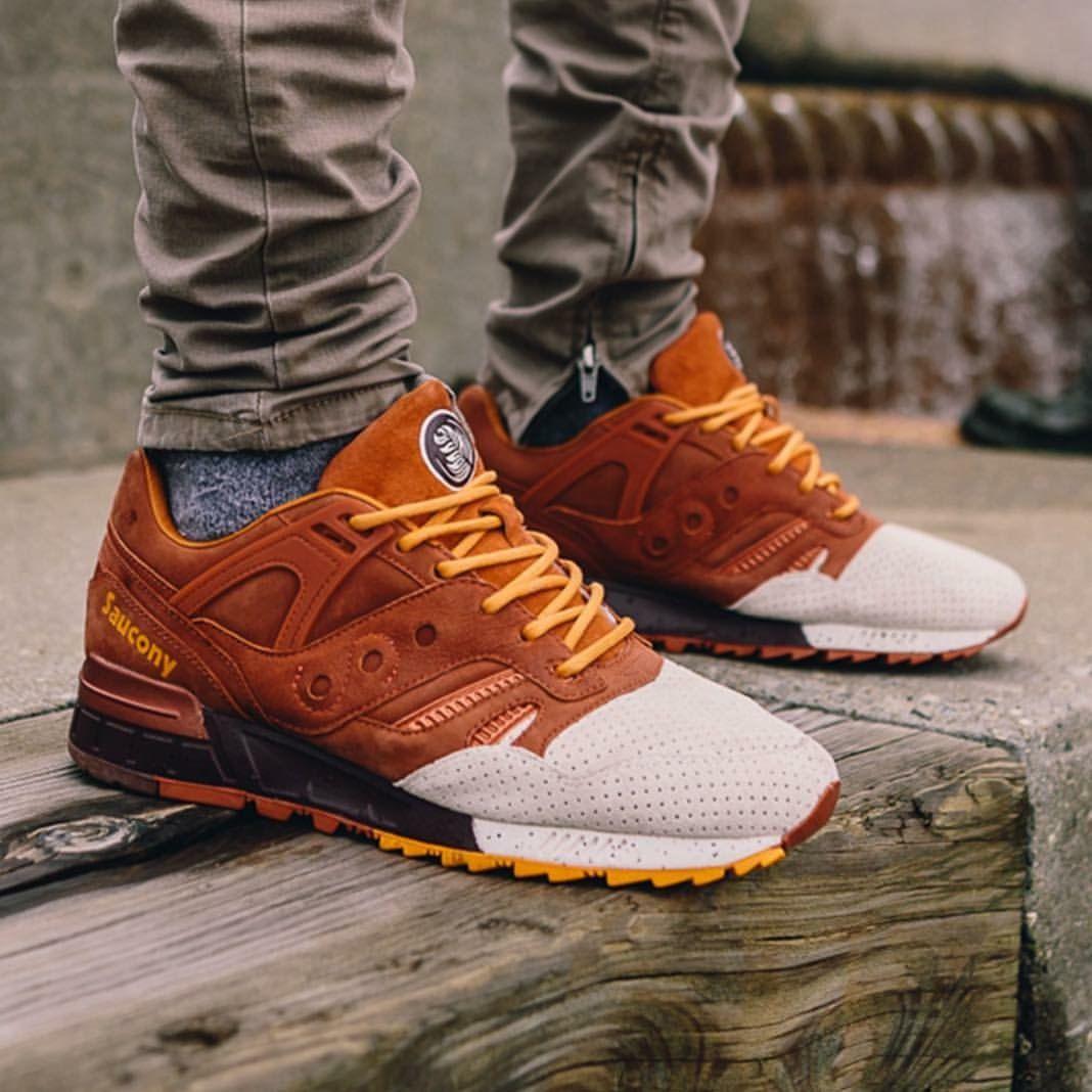 Calzado Zapatillas Nike – Grid