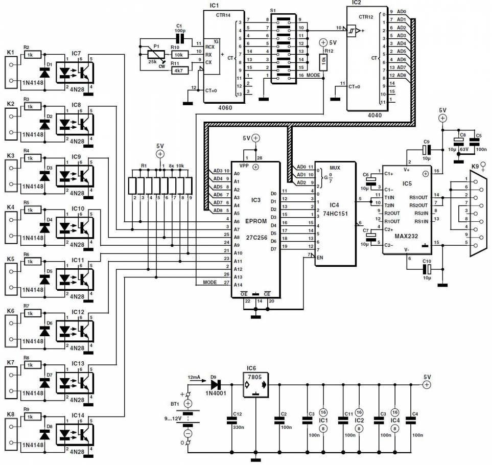 [DIAGRAM] Aprilaire 700 Wiring Diagram Model