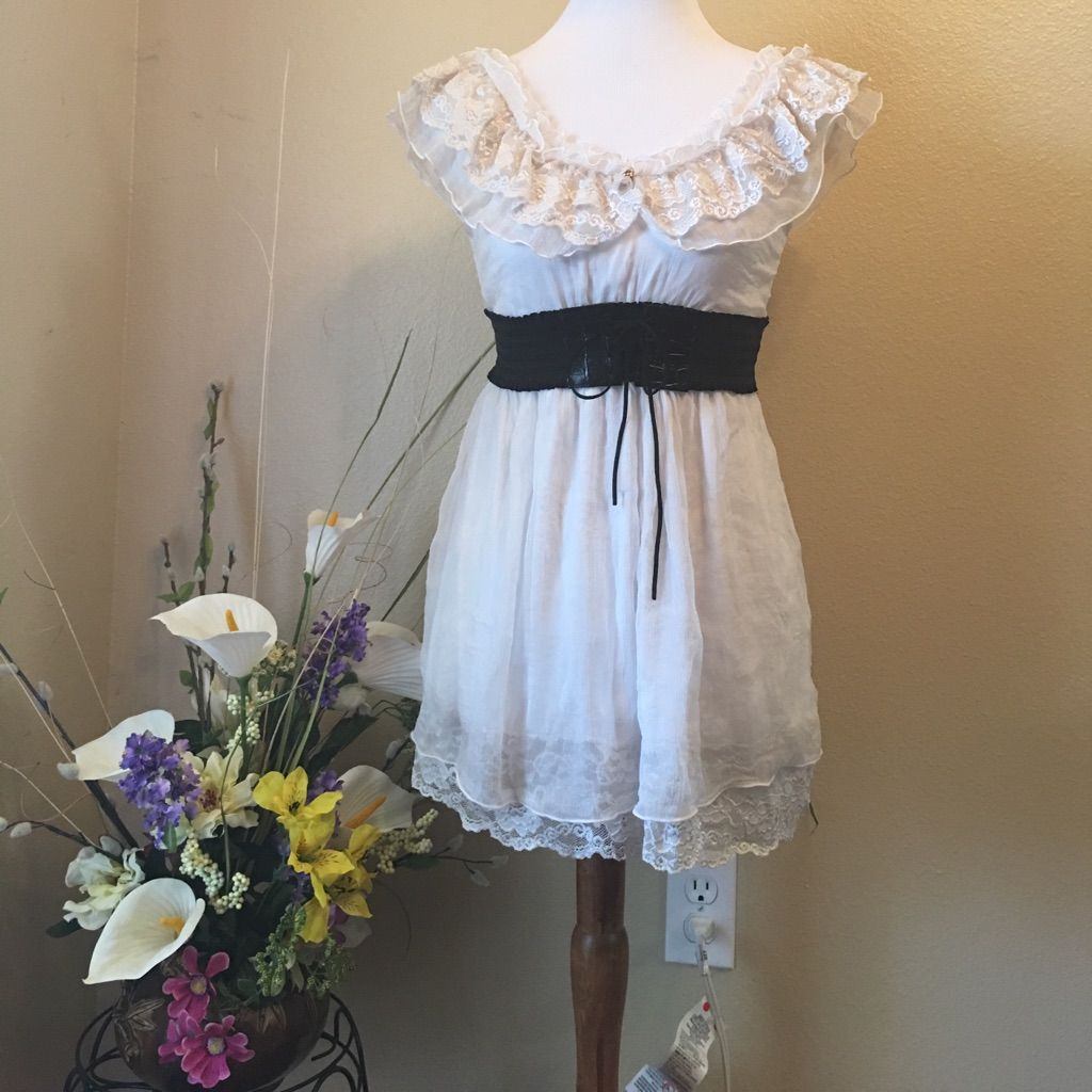 Lovely dress lovely dresses and products