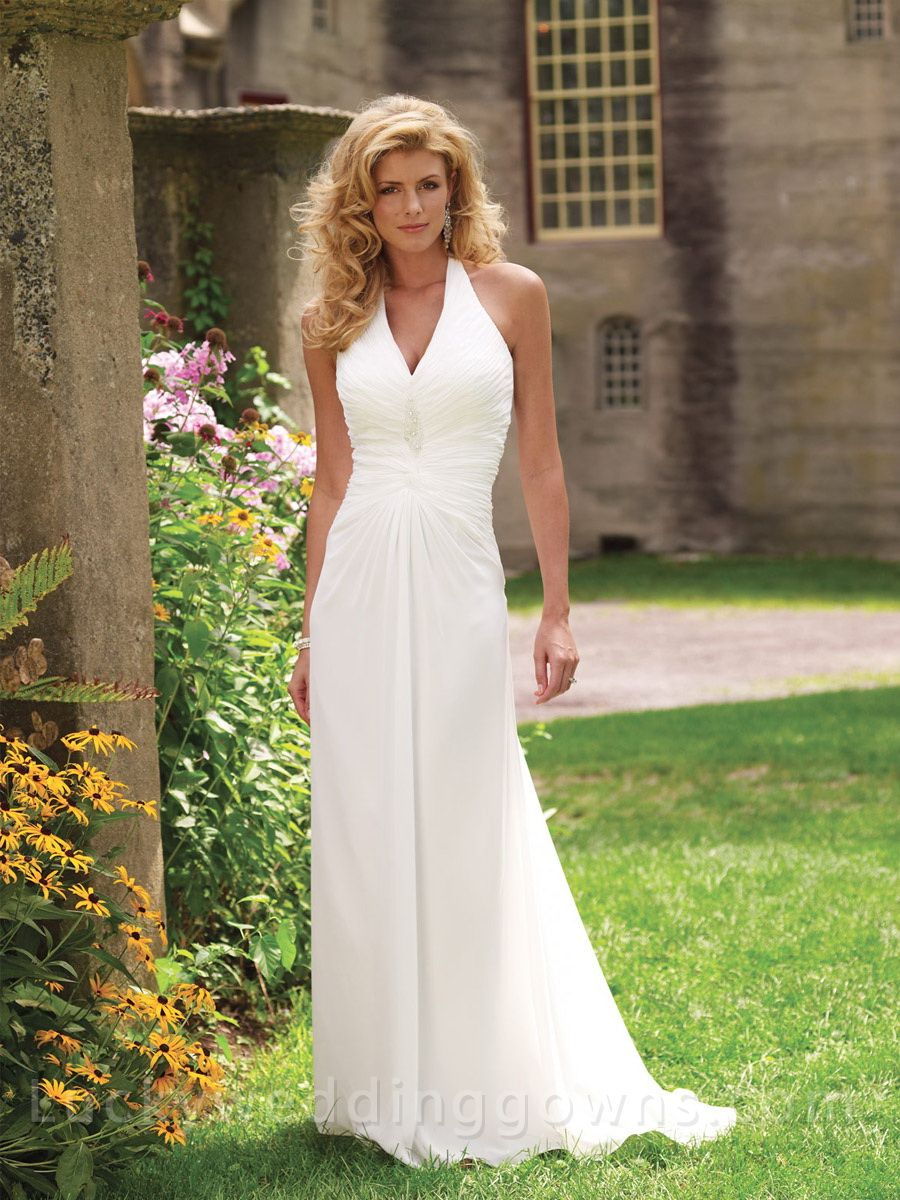 Pin on Find A New Dress Online, Enjoy Your Dream Dress