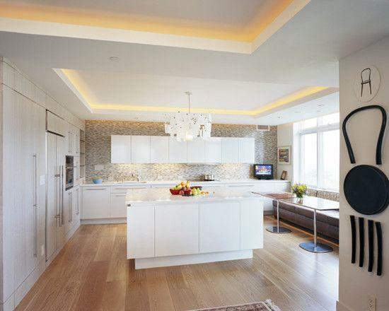 White Kitchen Design 2014 kitchen design 2014 - destroybmx