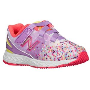 New Balance 890 V3 Girls Toddler At Kids Foot Locker Toddler Girl Tennis Shoes Kids Foot Locker Toddler Girl