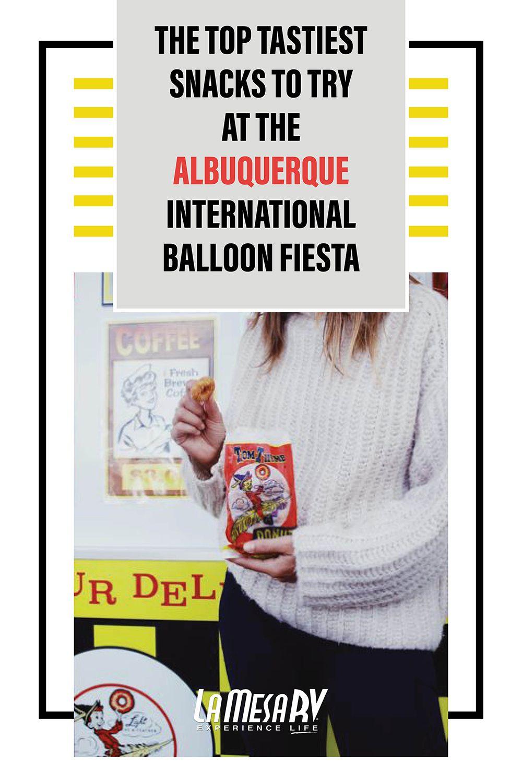 La Mesa Rv Albuquerque >> Who Doesn T Love To Talk About Food Our Team At La Mesa Rv