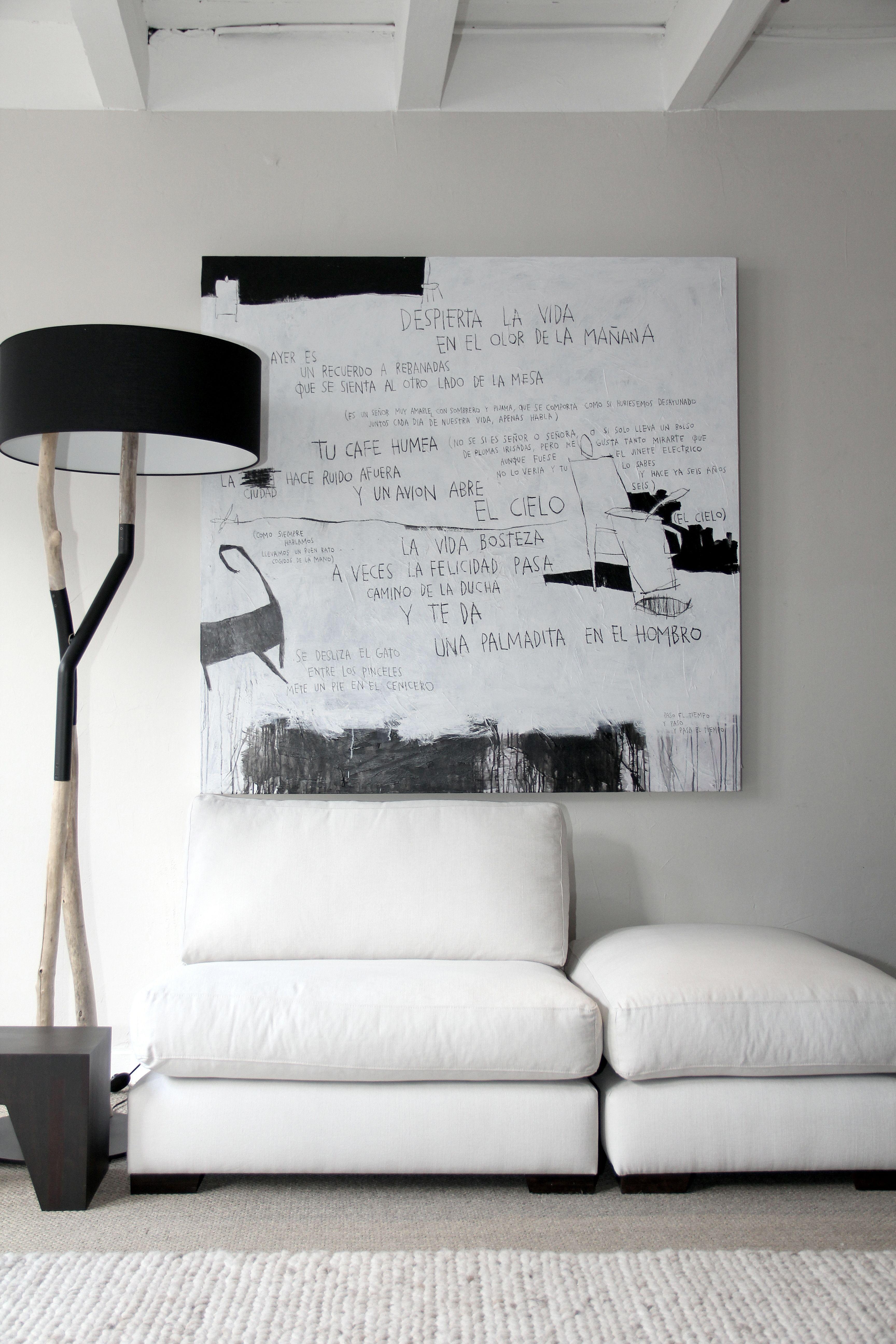 Pin von Julia Schindler auf Fotowand wohnzimmer   Pinterest   Deko ...