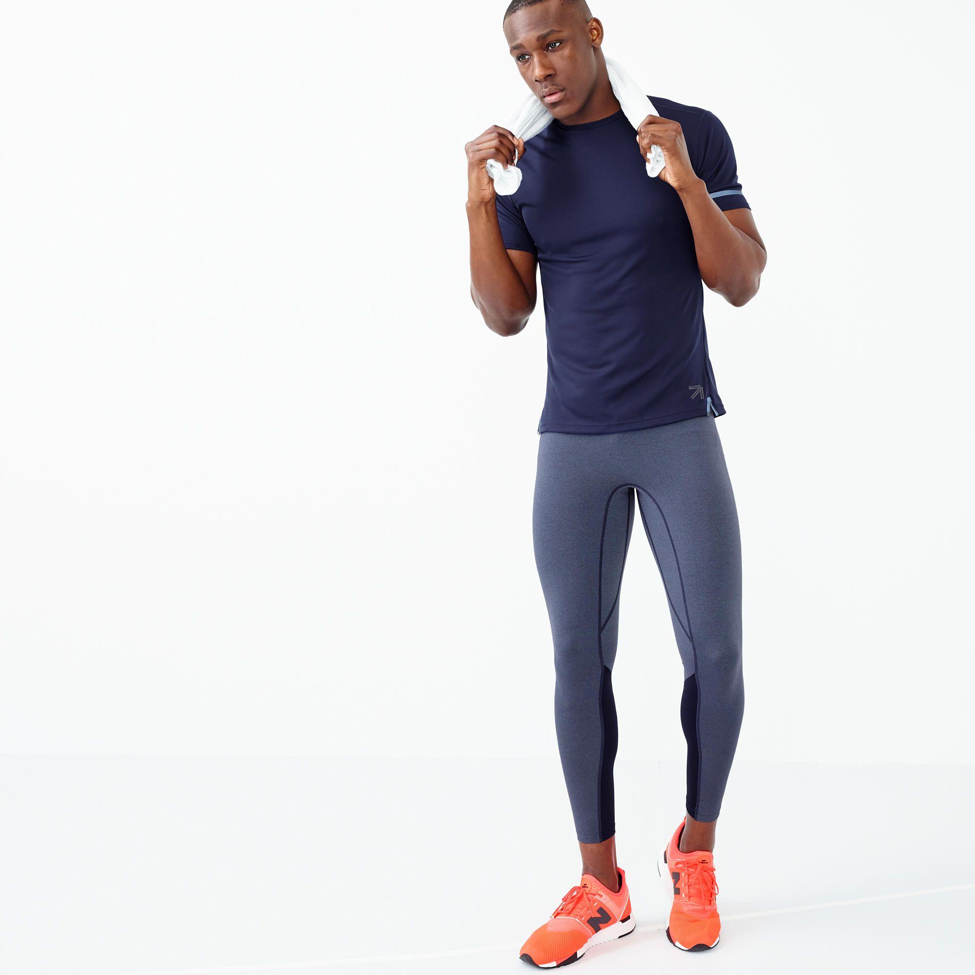 Gym workout pants, Mens workout pants