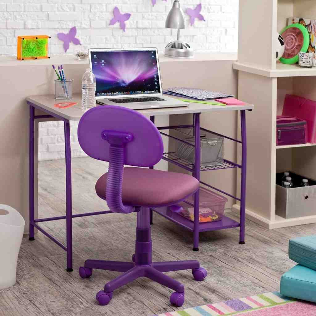 Cheap Desk And Chair Set Childrens Desk And Chair Girls Desk