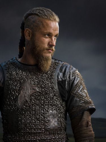 Vikings TV Series Images Season 2 Ragnar Lothbrok Official Picture HD Wallpaper And Background Photos