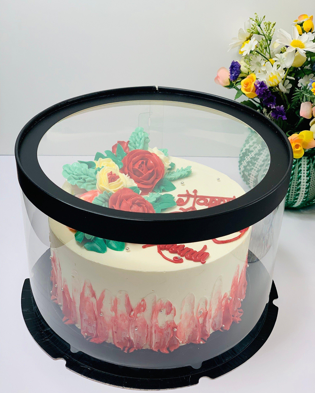 surprise cake box online