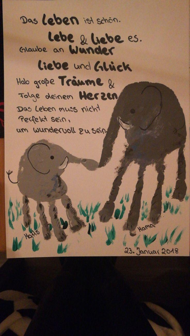 Photo of Fint dikt til morsdag # mødre dag # ordtak #poest – bursdagsgave