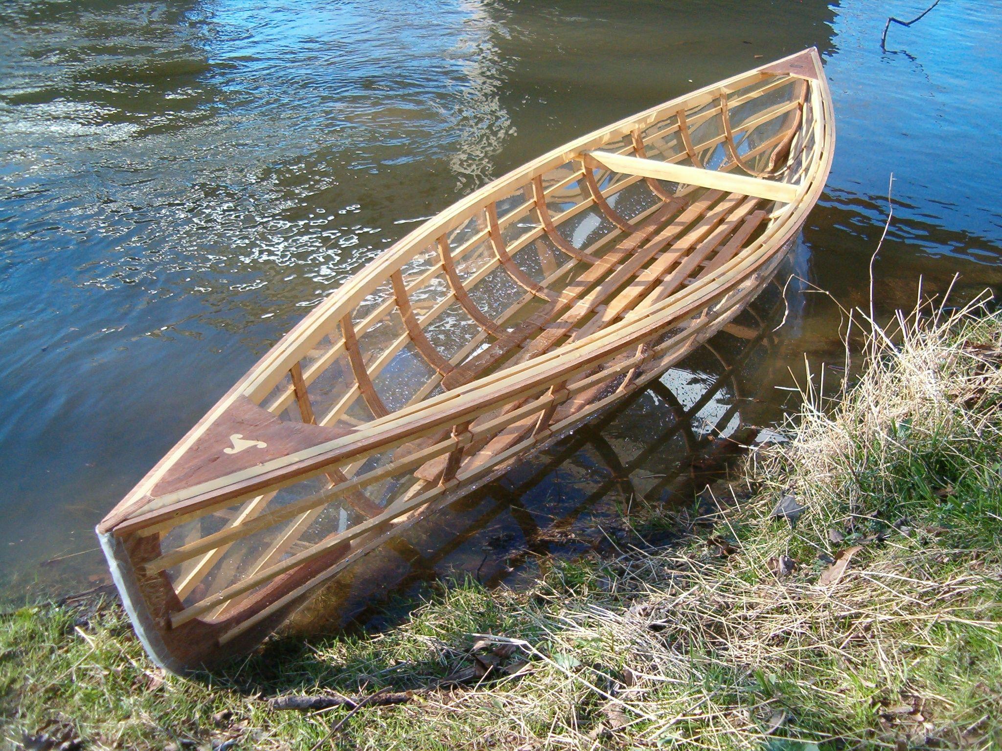 boats sailor instant duck blinds plans carstens boat good blind canoe get for