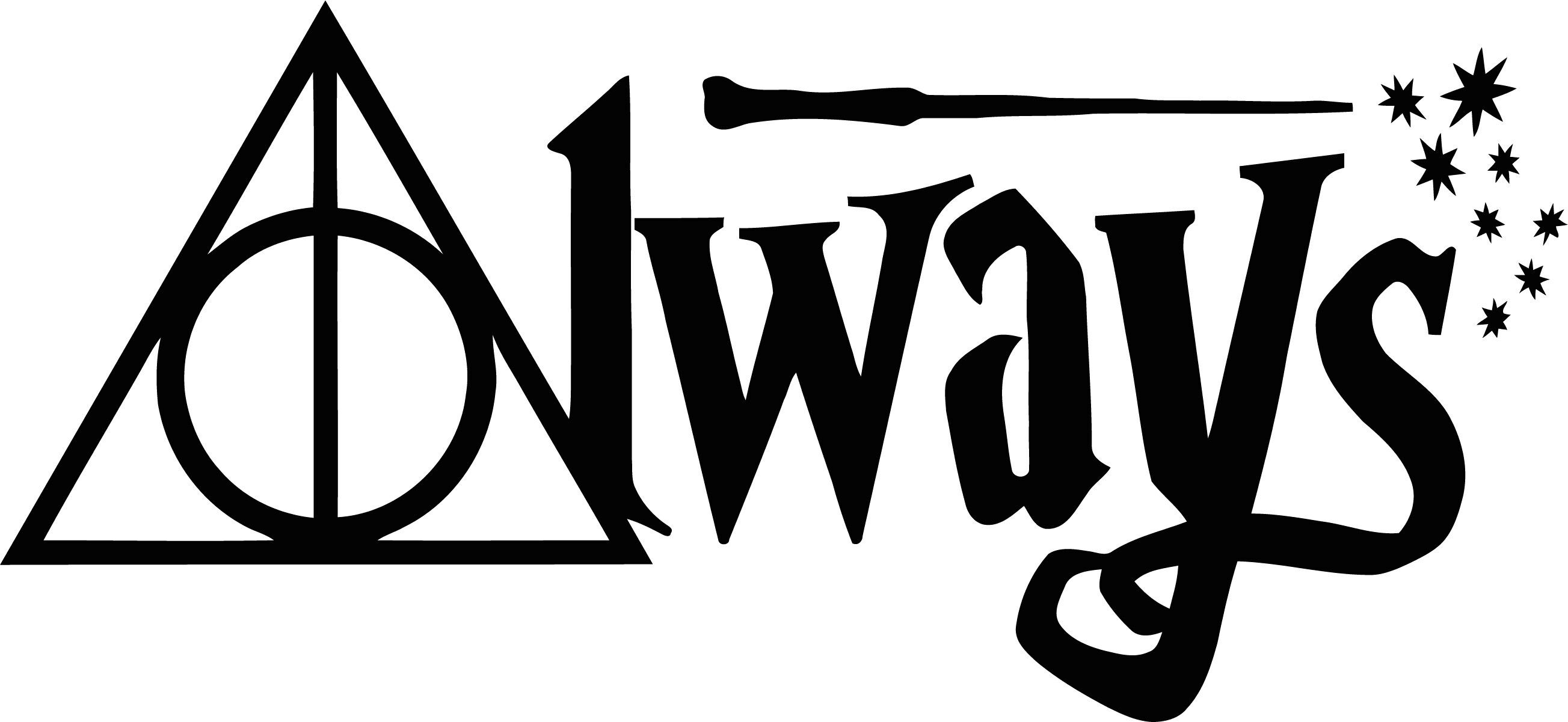 Pin On Harry Potter Clipart Font Svg Png Illustration