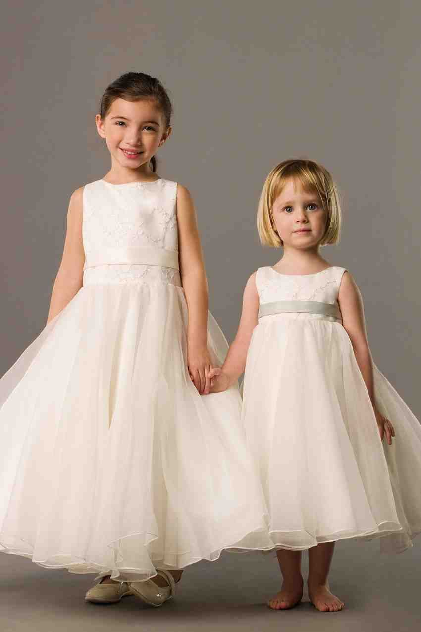 Cheap flower girl dresses for toddlers toddler flower girl dresses cheap flower girl dresses for toddlers izmirmasajfo