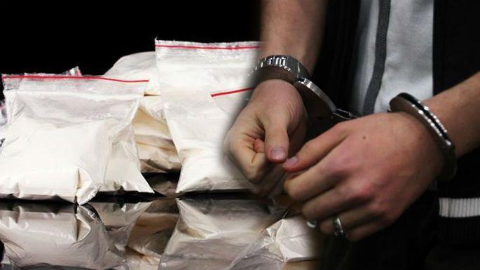 198 கிலோகிராம் ஹெரோயின் பறிமுதல்! #HeroinDrugs #Puttalam #srilanka #Yaalaruvi #யாழருவி http://www.yaalaruvi.com/archives/27526