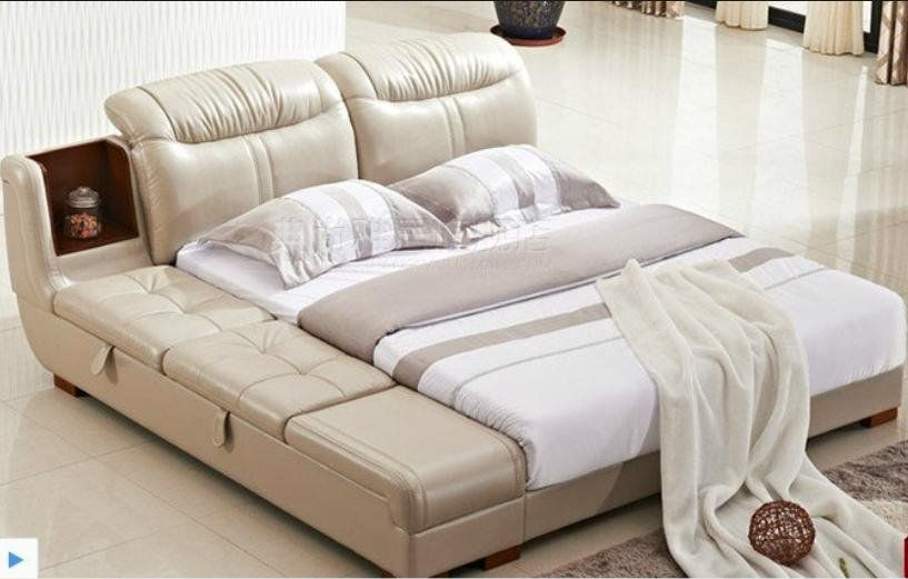 King Size Sleeper Sofa Http Houssie Xyz