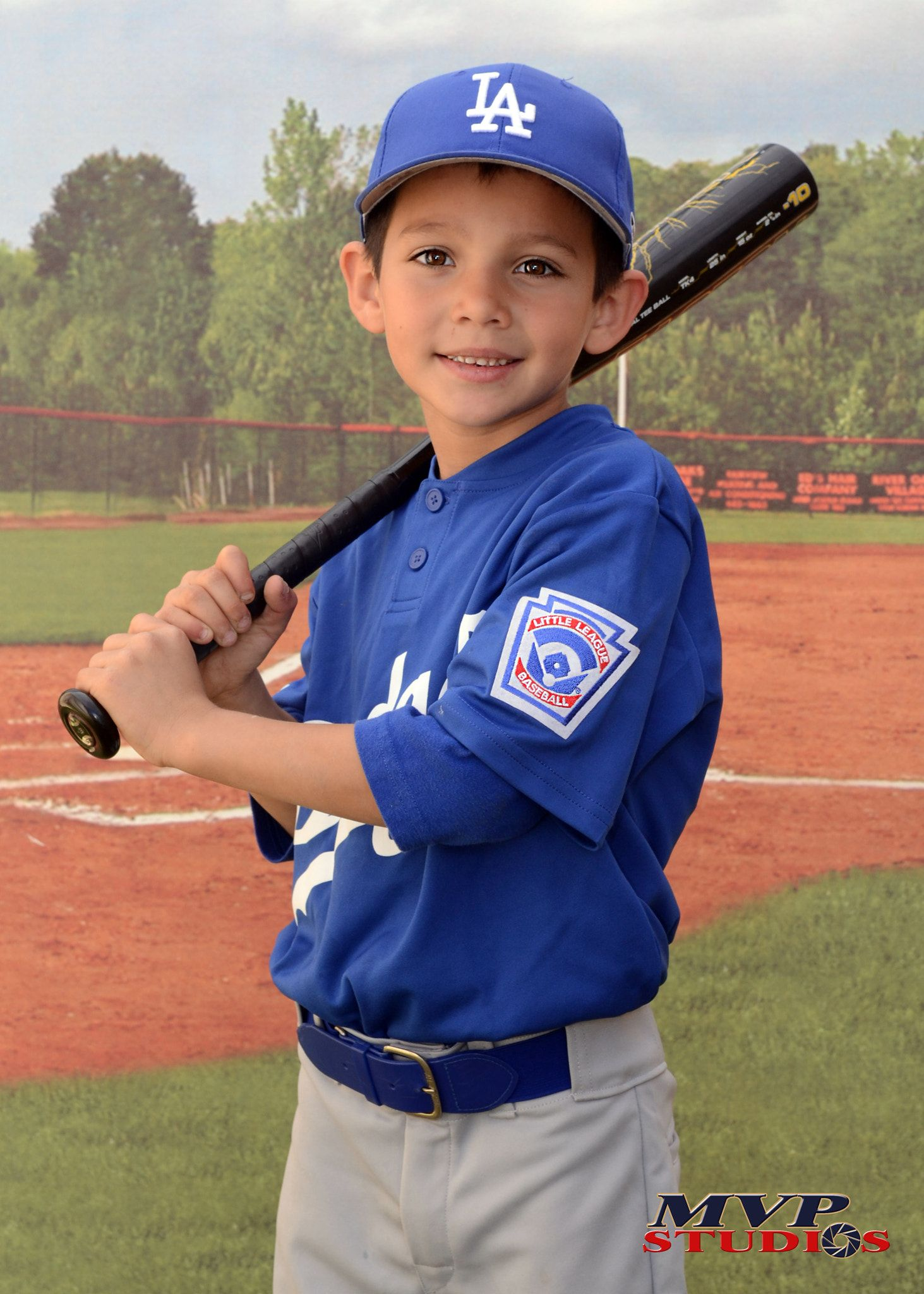 Textbook Youth Baseball Photo Kids Sports Photography Baseball Team Pictures Sports Team Photography