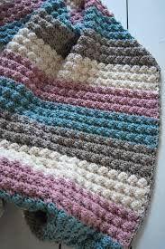 Image Result For Babydeken Haken Patroon Gratis Baby Blanket