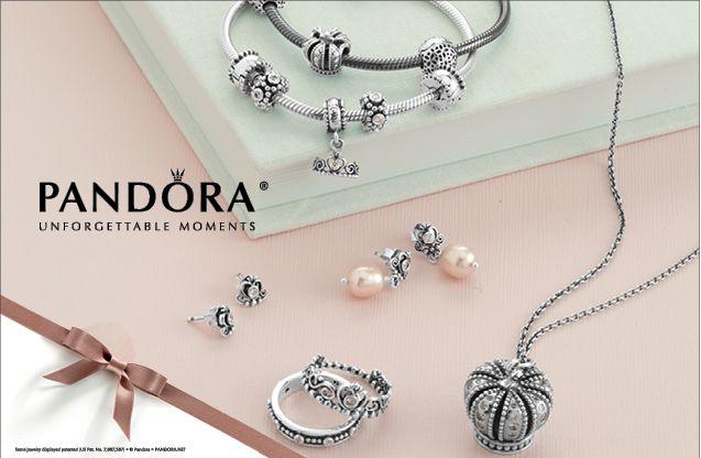 The Pandora Collection Gardendale Alabama Brand Name Designer Jewelry At Jeff Dennis Jewelers