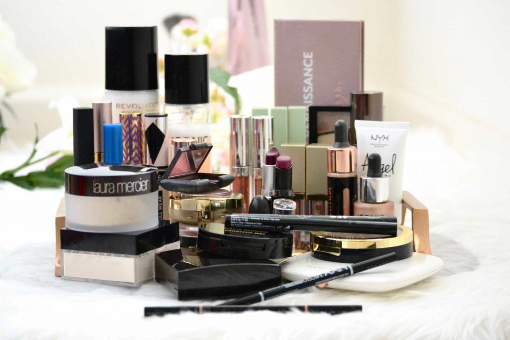 Best Drugstore Makeup Dupes The Ultimate List Makeup