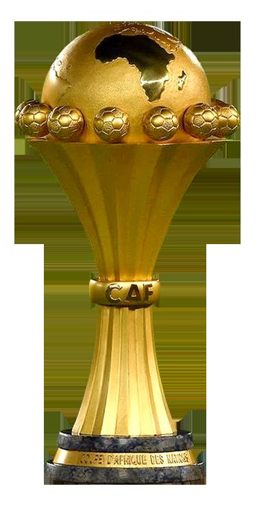 Pin De Duom Em Trophy Trofeu Futebol Futebol Tacas