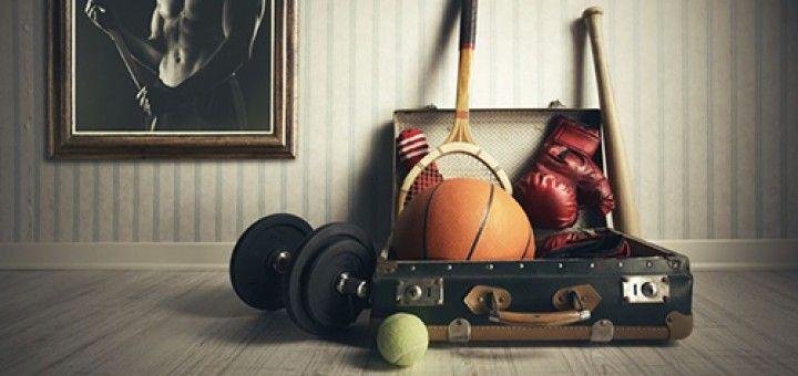 articulos-deportivos-subastas-madbid