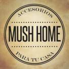 Vinilos y accesorios de decoración para llenar tu casa de amor! Desde Córdoba - Argentina con envios a todo el mundo ♥