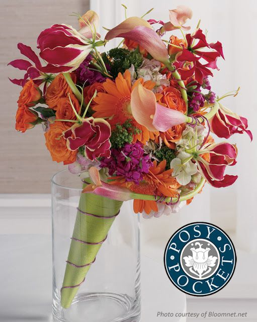 Bouquetholders Posypockets Bouquet Holders Posy Prom Www Posypockets Com Bouquet Holder Bouquet Posy