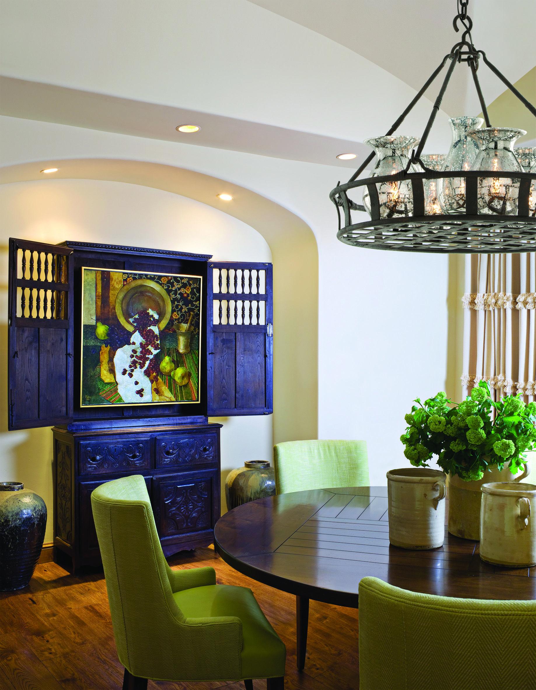 luxury lighting direct. Luxury Lighting Direct - Troy Chianti Collection M
