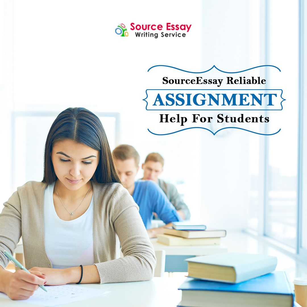 How To Find The Right scholarship essay writing services For Your Specific Service
