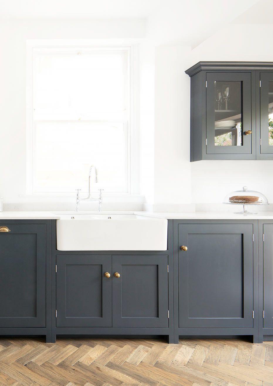 Shaker Kitchen Brochure Devol Kitchens Kitchen Cabinet Styles Shaker Style Kitchen Cabinets Navy Kitchen Cabinets