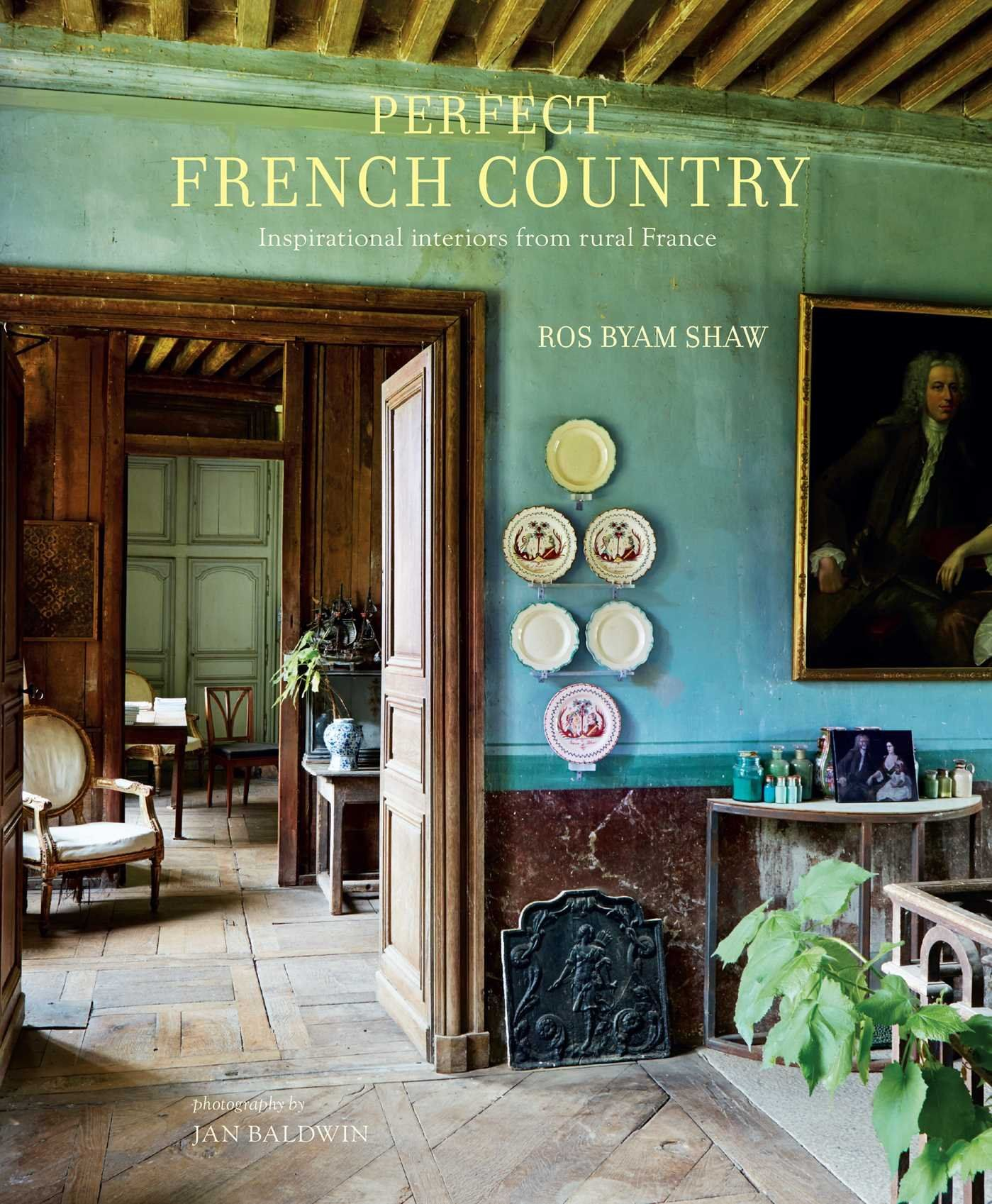 Country Home Furniture Store Model Interior perfect french countryros byam shaw | my bookshelf | pinterest