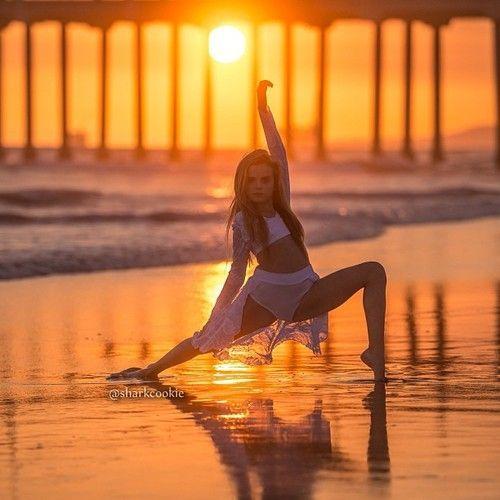 Pin van Bram Berkien op Dance   Ballet dans fotografie
