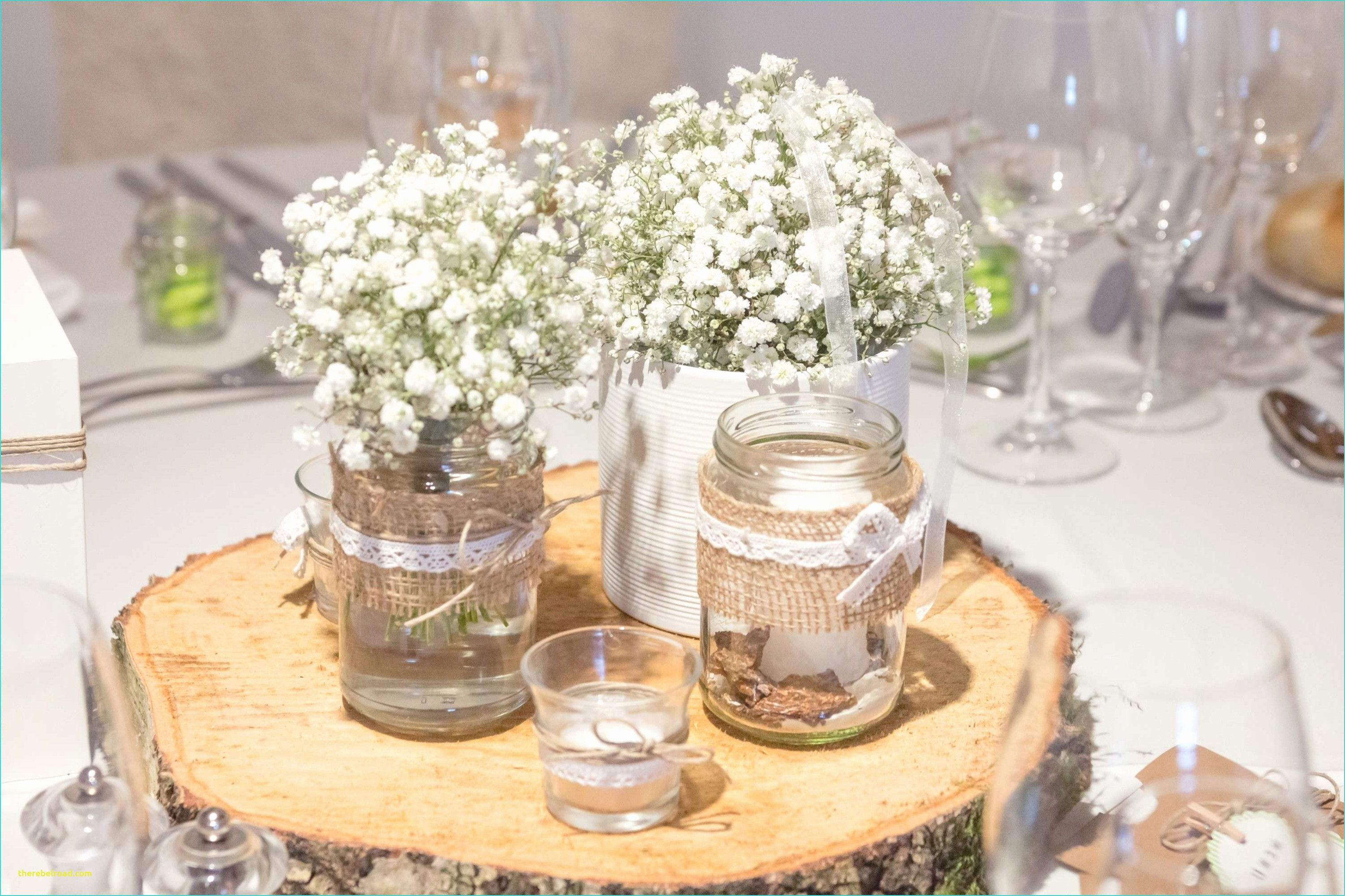Pin By Theresa Roesch On Diamanten Hochzeit In 2020 Table Decorations Home Decor Inspiration