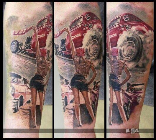 Pin by Victoria Maddox on Tattoos | Tattoos, Tattoo photos ...