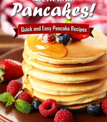 Delicious pancakes recipes quick and easy pancakes recipes pdf delicious pancakes recipes quick and easy pancakes recipes pdf forumfinder Image collections