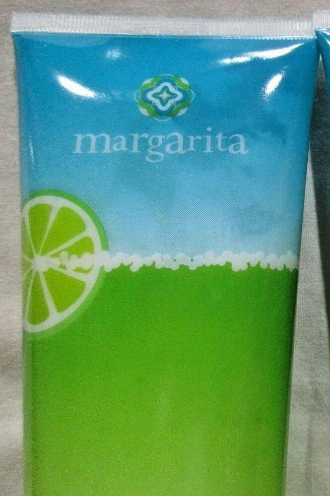 Beauticontrol Margarita Body Lotion New Full Size Sealed