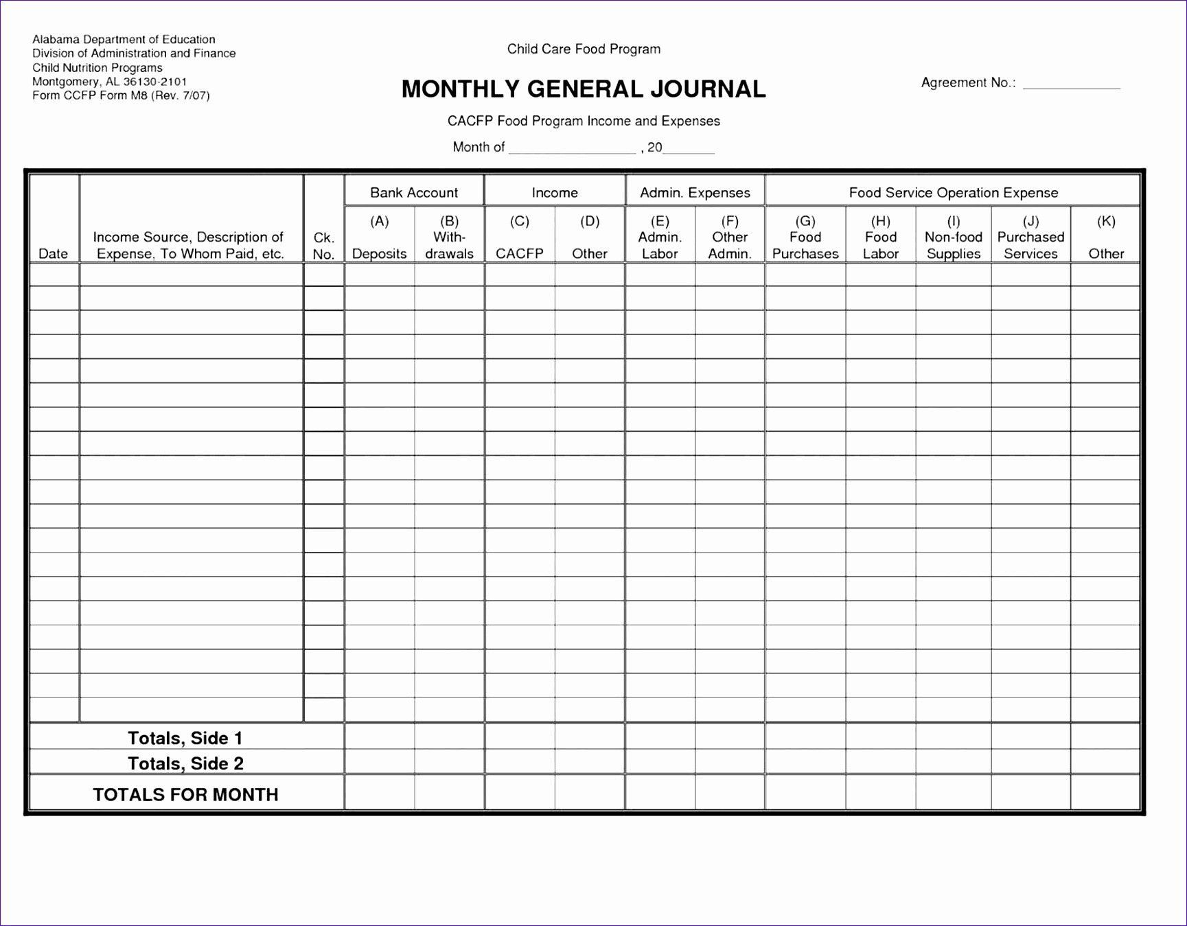 Excel Checkbook Register Template Inspiring 10 Ms Excel Checkbook