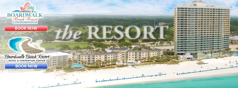 Boardwalk Beach Resort Panama City Hotels And Condos Floor Plans Bedroom Condo Grand