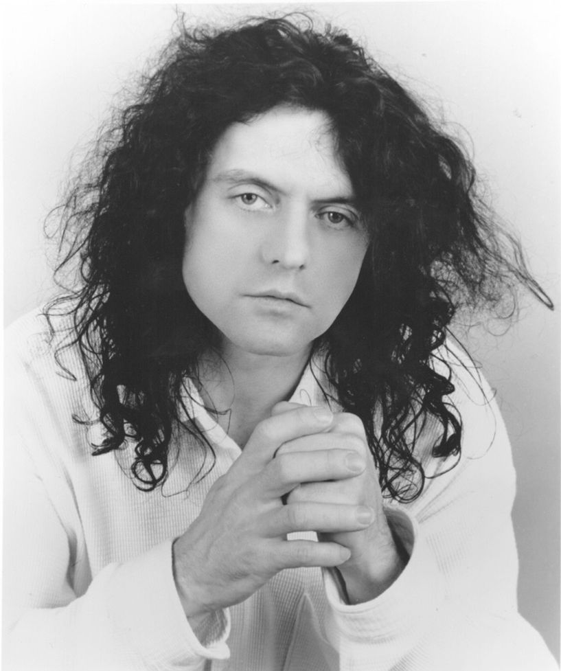 A24 Has Released An Image Of James Franco Doing A Tommy Wiseau Headshot For Franco S New Movie The Disaster Artist Where He Plays James Franco Tommy Headshots