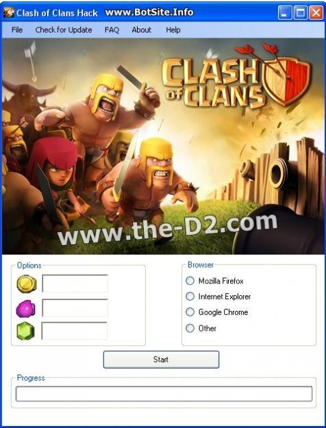 83576741f82d520ec6d63911eaa81a2b - How To Get A Second Account On Clash Of Clans