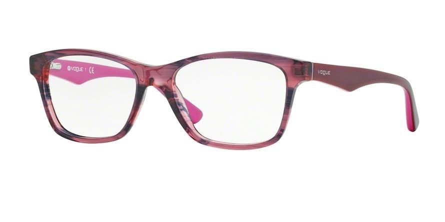 4c529ce097c6e Vogue VO2787 Eyeglasses   Products