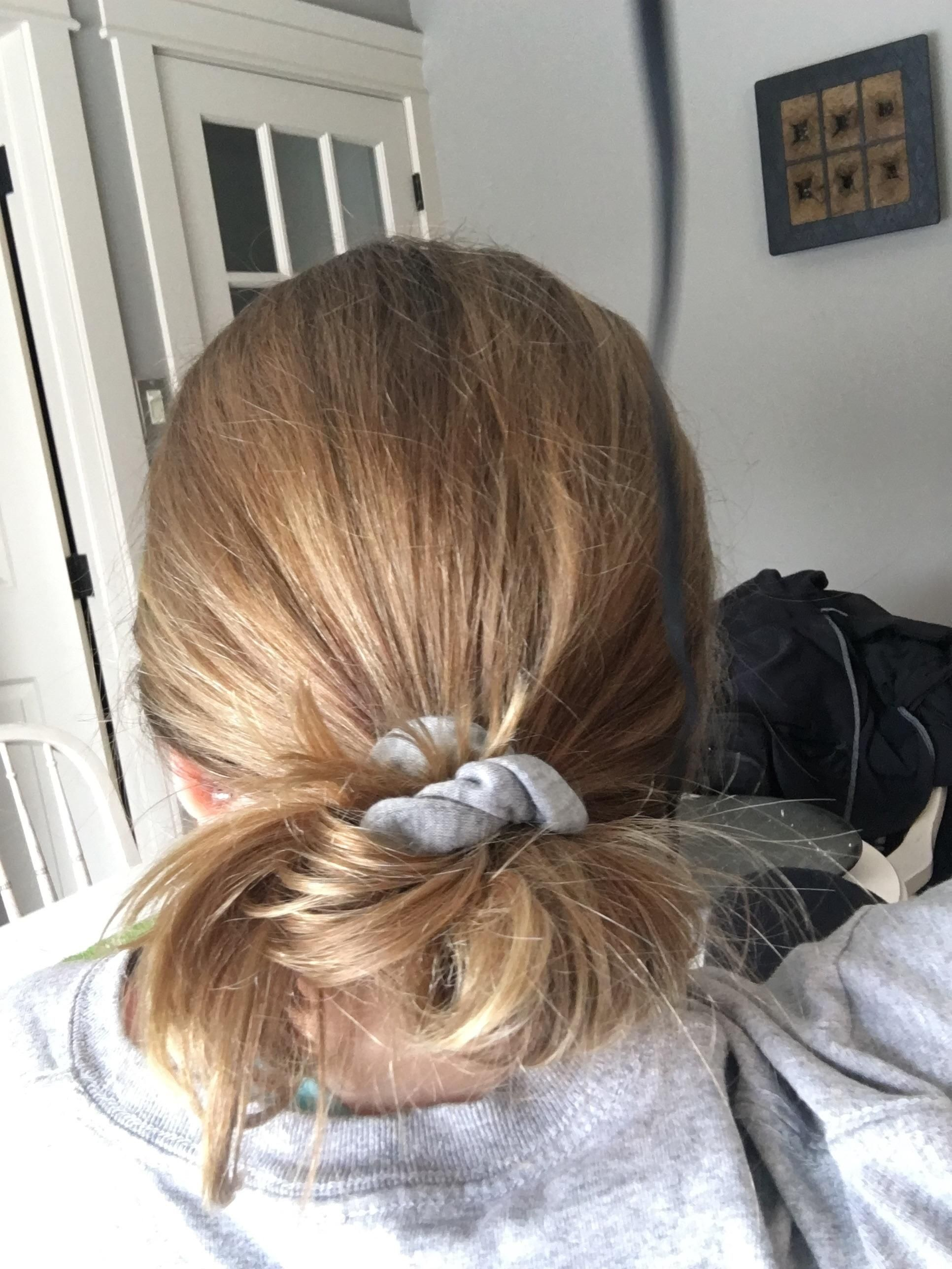 Wanting to dye my hair light ash blonde with platinum highlights. Wondering if anyone knows if I would need to do two treatments on my hair and roughly how much it would cost. This is a picture of my hair colour right now it was bleached around 6 months ago. Thankyou! #hair #beauty #Skin #Deals #me #fashion #love #cute #style #women #makeup #lightashblonde