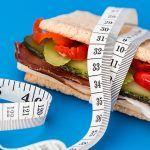 Quante calorie dovrei mangiare ogni giorno? – fitness e nutrizione